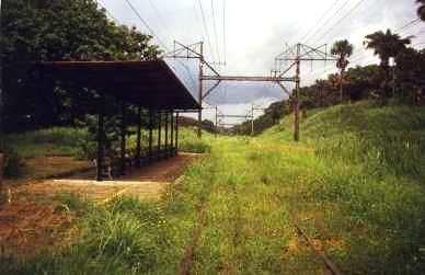 Summit-tracks