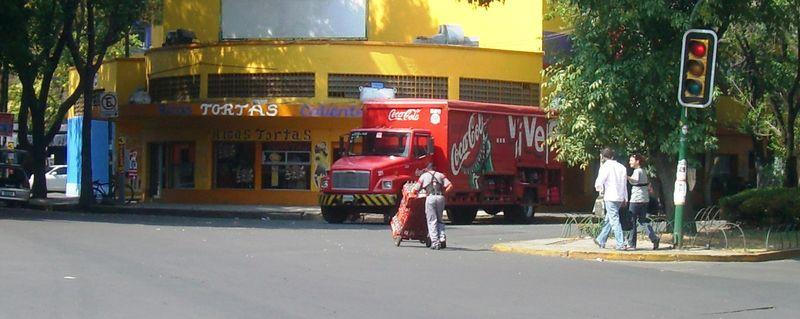 I'm on a Mexican, camión, whoa oh, camión, ohn ohn ohn