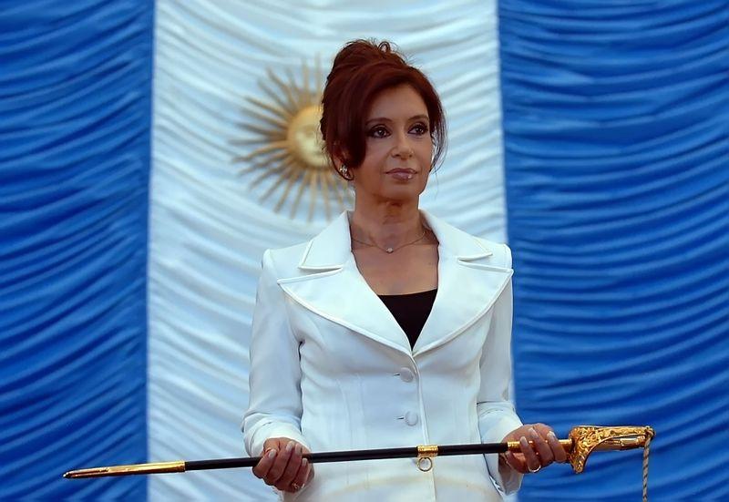 Cristina_Fernandez_Comandante_en_Jefe
