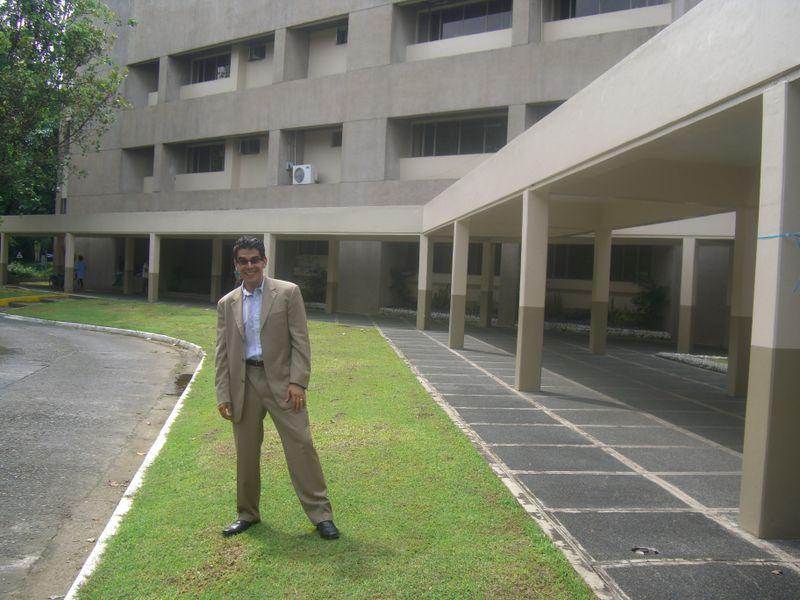 UP School of Economics