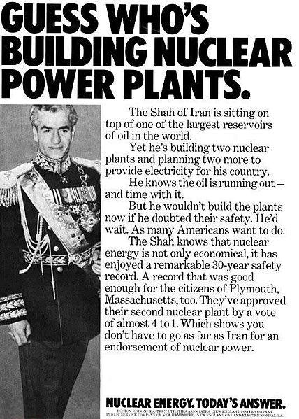Worst propaganda ever