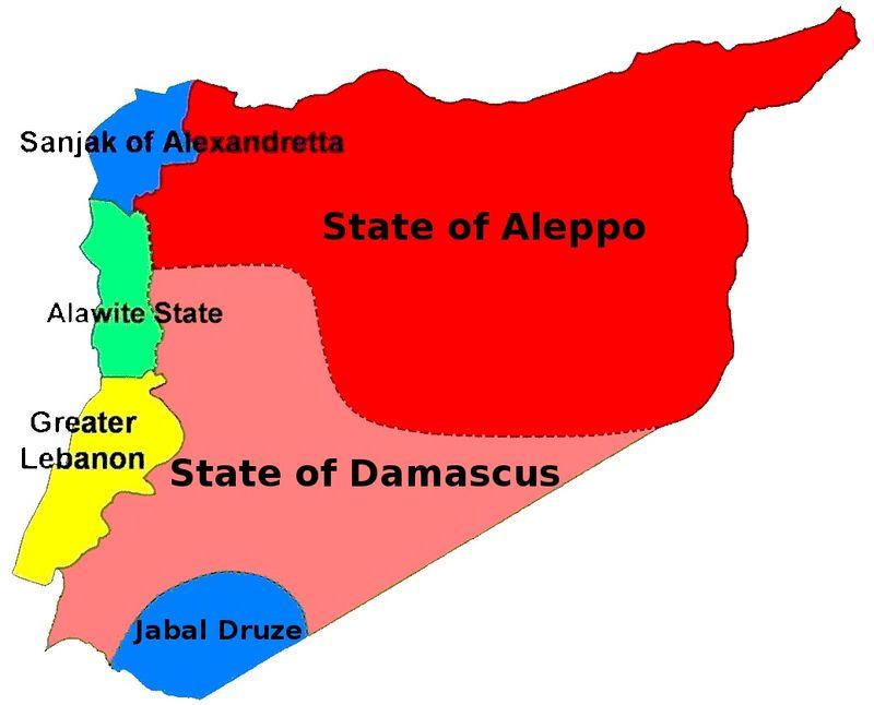 Mandate_of_Syria