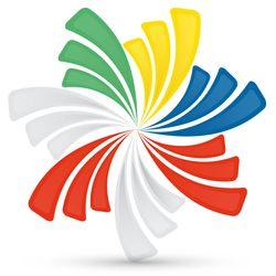 Alianza_del_Pacífico-Logo