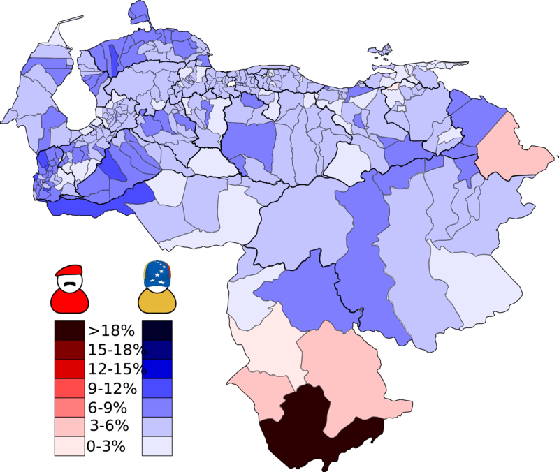 Venezuelan_presidential_elections_2013_(differential).svg