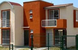 Casas Geo Ecatepec