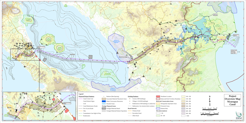 Nicaragua_Canal_Project_Overview_ENG_20141216