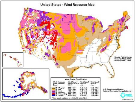 Us_wind_map