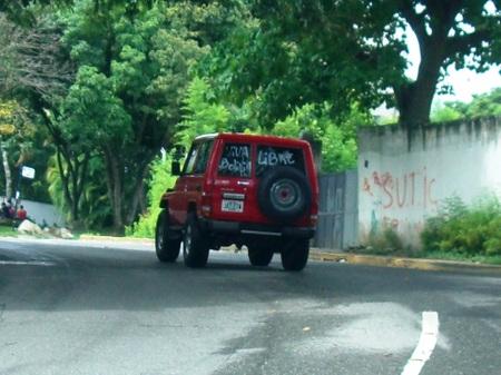 Morales_jeep_2