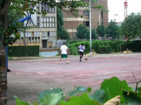 Bball_in_brussels